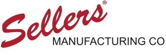 Sellers Manufacturing